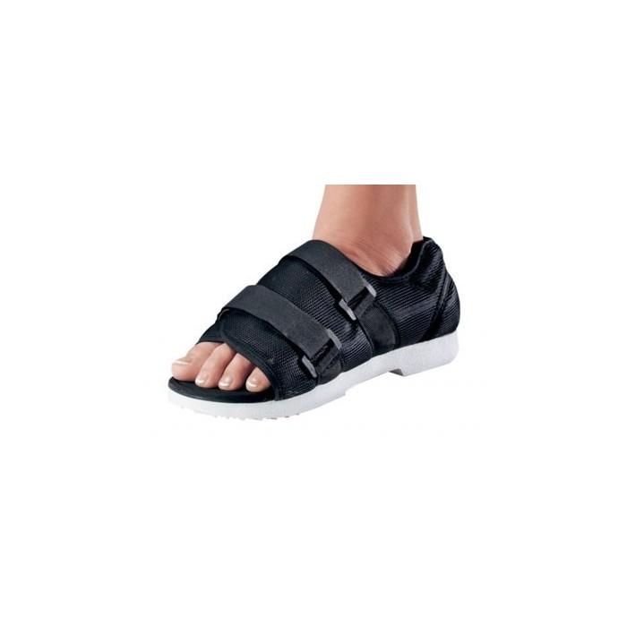 Venta de productos Ortopedicos - Zapato de rehabilitación post operatorio