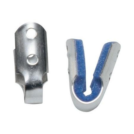 Venta de productos Ortopedicos - Férula de catre para lesiones en dedo