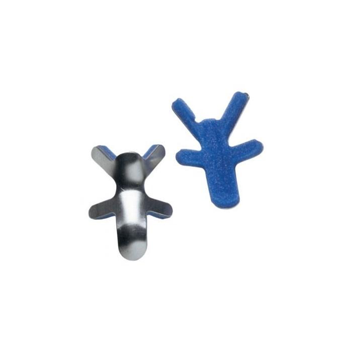 Venta de productos Ortopedicos - Férula de rana para lesiones en dedo