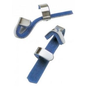 Venta de productos Ortopedicos - Férula de béisbol para lesiones en dedo